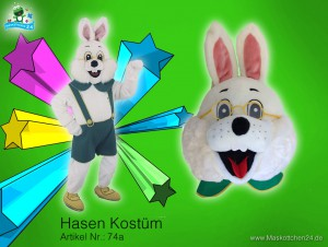 Hasen-kostuem-74a