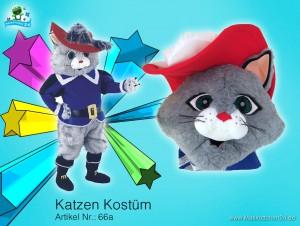 Katzen-kostuem-66a
