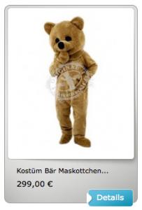 Bären-3p