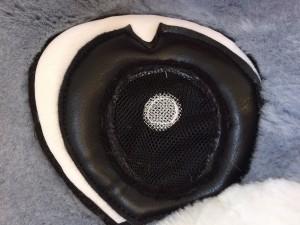 Maus-88a-Kostuem-guenstig