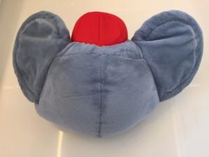 Maus-88a-Maskottchen
