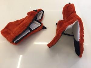 Hahn-Kostüm-112b-Lauffiguren