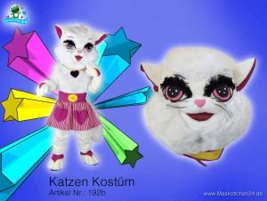 Katzen-Kostuem-192b