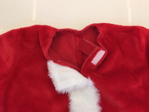 198j-3-Nikolaus-Kostüm