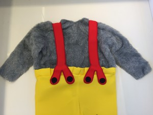 Wolf-68a-Kostüm