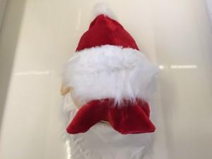 89a-Kostüm-Weihnachtsmann