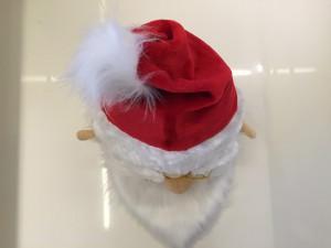 89a-Kostüme-Weihnachtsmann