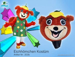 Eichhoernchen-kostuem-203b