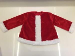 Kostüm-89a-Weihnachtsmann