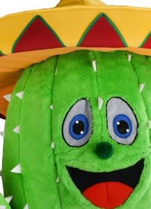 245c-kaktus