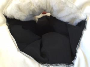 33p-Katze-Kostüme