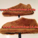 74p-hasen-Maskottchen-150x150 Kopie