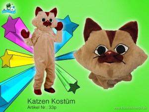 Katzen-kostuem-33p