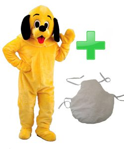 16p-Hunde-Kostüm-1