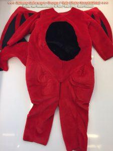 244c-Drachen-Kostüme-Lauffiguren