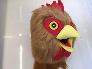 Hahn-Huhn-169b-Kostüm