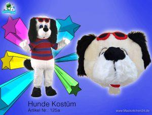 Hunde-Kostuem-125a