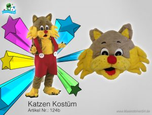 Katzen-kostuem-124b