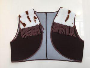 Maus-Kostüm-158b-Maskottchen