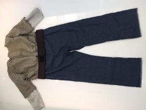 Maus-Kostüme-158b-Lauffigur