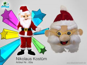 Nikolaus-kostuem-89a