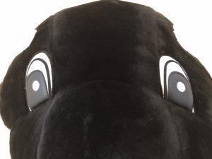 108b-Wal-Kostüm