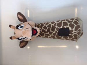 122c-Kostüme-Giraffe