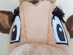 122c-Kostüme-Giraffen