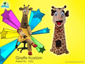 Giraffen-kostuem-122c