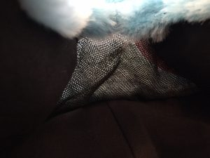 Nilpferd-Kostüme-129b