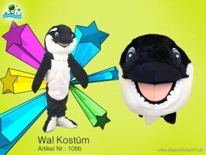 Wal-kostuem-108b Kopie