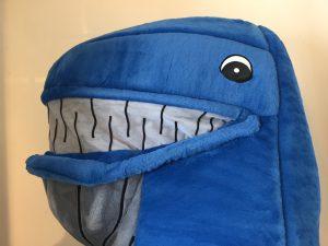 Wale-247c-Kostüm