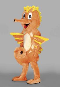177b-Kostüm