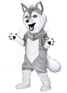 227b-Husky-Kostüme-Lauffiguren