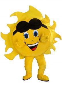 243b-Sonne