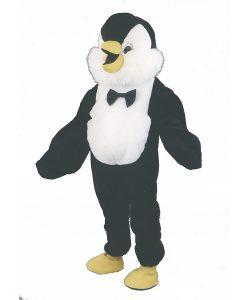 46A-Pinguine
