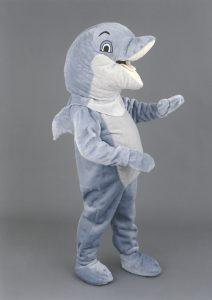 47A-Delfin