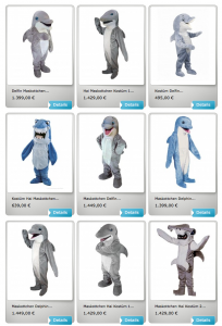 47a-Delfin-Kostüm-47a