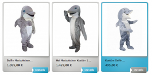 Delfin-Kostüm-47a