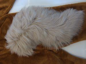 Kostüm-Pferd-99-a-Maskottchen