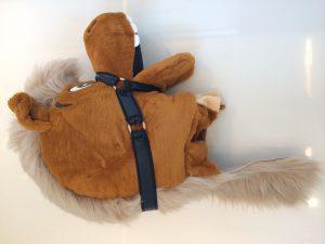 Pferde-Kostüme-99a