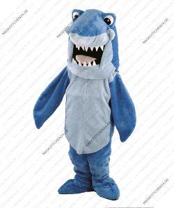 Hai-Lauffigur-Kostüm-107b