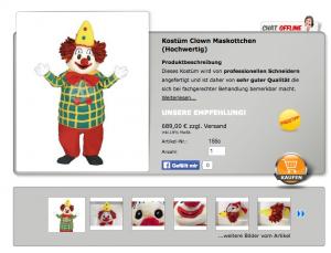 155c-clown-kostu%cc%88m