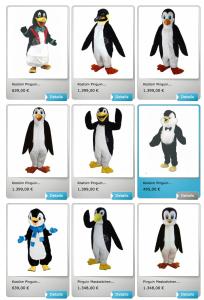 46a-pinguin-kostu%cc%88m
