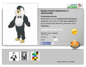 46a-pinguine-kostu%cc%88m