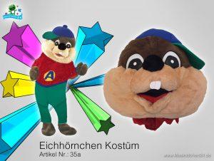 eichhoernchen-kostuem-35a