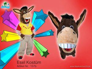 esel-kostuem-157b