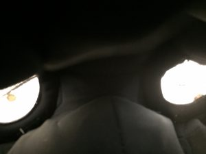 fuchs-lauffiguren-maskottchen-239b