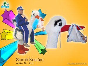 storch-kostuem-91d