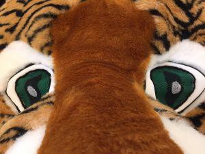 104a-tiger-kostu%cc%88me